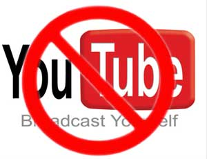 youtube_censura